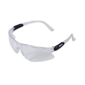 Óculos De Segurança Steelpro Modelo Laser - Óculos no Mercado Livre ... 007b487744