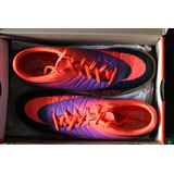 Zapatilla Nike Hypervenom Phelon Ii Ic