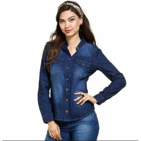 3a6f57c6f5 Ziann Jeans Tamanho G - Camisa G no Mercado Livre Brasil
