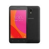 Celular Lenovo Black A1010