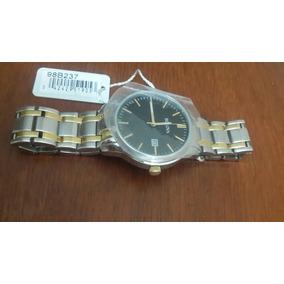 Relógio Bulova 98b237