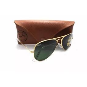 Oculos Escuro Topado De Sol Ray Ban - Óculos no Mercado Livre Brasil ed47cacaf9