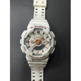 ee013304f67 Casio G Shock Ponteiro - Relógio Casio Masculino no Mercado Livre Brasil