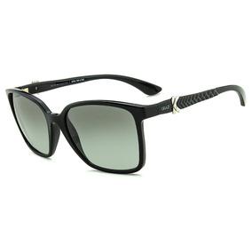 Óculos De Sol Feminino Grazi Massafera Gz4022 F260 b20f6ecf38