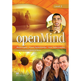 Open Mind Students Book Level 1 Pdf