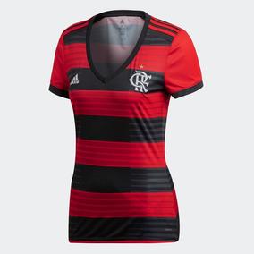 Promoção!!!!!camiseta Adidas Linha De Luxo Climalite Cotton ... 56ac037359986