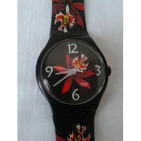 Reloj Swatch 2004