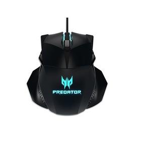 Mouse Gamer Predator Cestus 500
