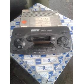 Reproductor Fiat Marea 5 Cilindros Original Añ0 99 2000