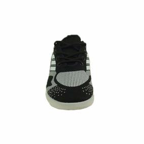 Zapatos Deportivos Para Damas Round