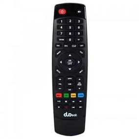 Controle Remoto Hdtv Duosat Samsung Lg Philco Mitsubish Semp