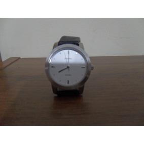 e18f7183d52 Relogio Fossil Arkitekt Masculino - Relógios no Mercado Livre Brasil