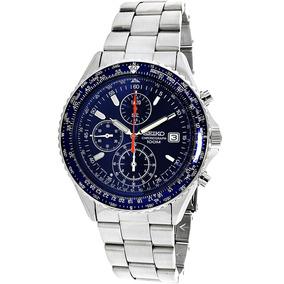 386d59970b9 Relogio Tachymeter 350 Esportivo - Relógios De Pulso no Mercado ...