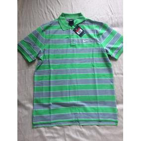 Kit Camisas Polo Nike - Pólos Manga Curta Masculinas no Mercado ... 84b2bdcb1fad0
