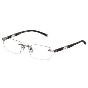 2af0c2f126d5a Óculos De Grau Mormaii Combination Sem Aro M1128 047 Tam.55