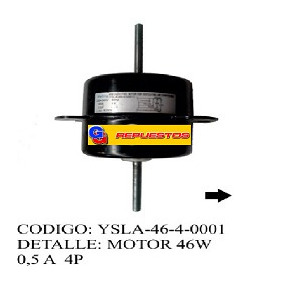 0c2ab33338e Dc6v 0.5a 370 Motor Dc Pump Micro Pump Vacuum - Componentes ...