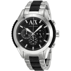 Reloj Armani For Men 100% Original Con Garantia De 1 Año