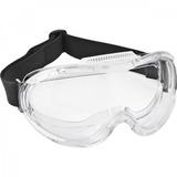 Oculos Splash 3m De Pintura no Mercado Livre Brasil eaea903d7e