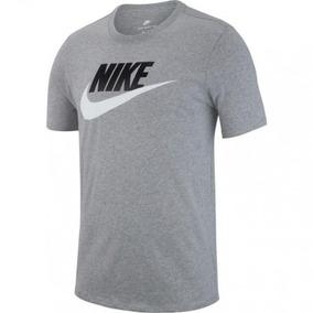 97b421b09b Camisetas Nike Masculina - Camisetas Manga Longa para Masculino no ...