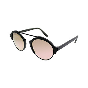 b746abbbe42e5 Oculo Illesteva Milan - Óculos no Mercado Livre Brasil