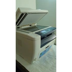 Impresora Multifuncional Xerox 6015