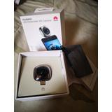 Camara Panoramica 360 Huawei