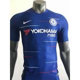 Camiseta Del Chelsea 2018 - Deportes y Fitness en Mercado Libre Colombia 805e26aceaa26