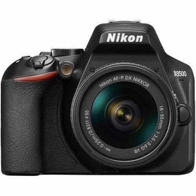 Nikon D3500 Kit 18-55 Vr