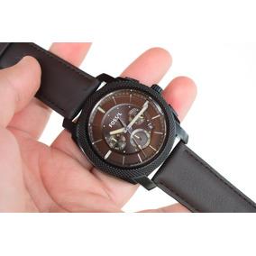 6548941b9160 Correa Para Reloj - Relojes Pulsera Masculinos