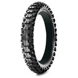 Cubierta Pirelli 90 100 14 Scorpion Mx Midsoft-32 Ciclofox