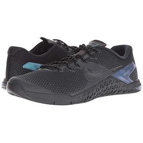 f765bdde1438fc Metcon 4 - Tenis Nike en Mercado Libre México