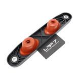 Coxim Downpipe Catalisador Jetta Passat Golf A3 1k0253144bd
