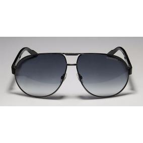 5f2578e367492 Oculos Carrera 26 S Branco - Óculos no Mercado Livre Brasil