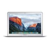Macbook Air 13 Core I5 (2017) 128gb I 8gb Nueva Sellada Msi