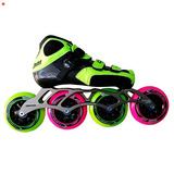 Patines Profesionales Canariam Orion Gama - Patines Profesionales en ... 1ee43d6ad6074