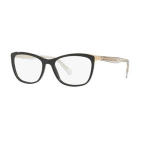Oculos De Grau Feminino Versace - Óculos no Mercado Livre Brasil 3a300463e7