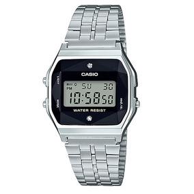 d702e40fc23 Relogios Diamond - Relógio Casio no Mercado Livre Brasil