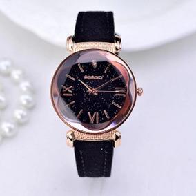 Reloj Pulsera Mujer - Relojes Exclusivos de Mujeres en Biobío en ... 65dd804c4c9c