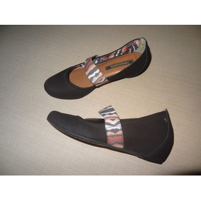 d847536d6 Sapatilhas Cravo e Canela para Feminino no Mercado Livre Brasil