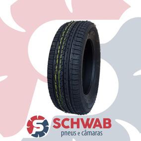 Pneu 185/60 R14 Remold Galgo Tyres