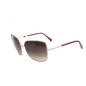 Óculos De Sol Atitude At3136 04c - Óculos no Mercado Livre Brasil 79f4afdb70