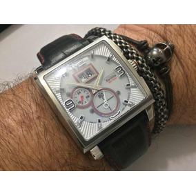 de7c268db53 Citizen Eco Drive Antigo - Relógios no Mercado Livre Brasil