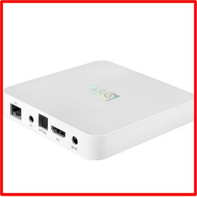 Tablet Receptor Btv X Bx B10 Configurado Leia O Anuncio