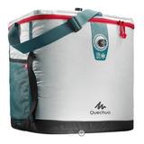 Bolsa Térmica Compacta Cooler Flexível 26 Litros