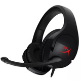 Auriculares Hyperx Cloud Stinger Pc Xbox Ps4 Gamer Cuotas
