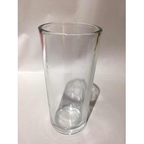 24 Vasos Agua, Jugo O Refresco 290 Ml