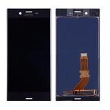 Pantalla Display Sony Xperia Xa Xa1 Xa2 Xz Ultra Premium Z