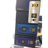 Celular Vak S8