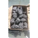 Carbon Coque Para Fragua-piedra-forja Hierro-herreria
