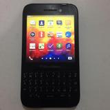 Blackberry Q5 (sqr100-2) 8 Gb